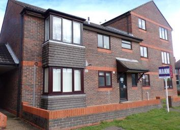 Thumbnail 2 bedroom flat for sale in North End, Portsmouth, Hampshire
