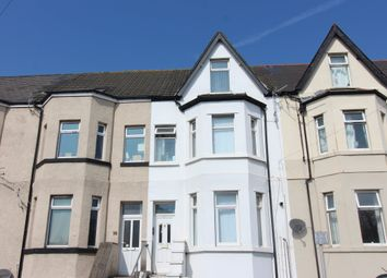 Thumbnail 5 bed property for sale in Ferry Road, Grangetown, Cardiff