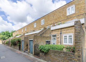 Thumbnail 2 bed flat to rent in Belfont Walk, Holloway, London