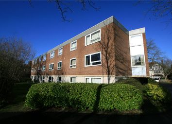 2 bed flat to rent in Croft Lodge, Barton Road, Cambridge, Cambridgeshire CB3