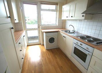Thumbnail 2 bed flat to rent in Langham Court, Park Road, Twickenham