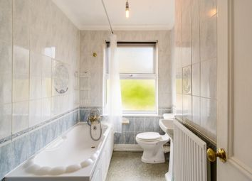 Thumbnail 4 bed terraced house for sale in High Street, Swadlincote, Leicestershire