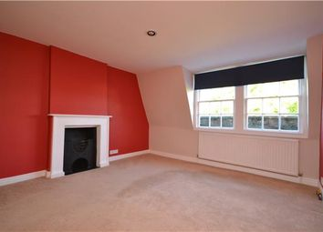 Thumbnail 2 bed flat to rent in Grosvenor Place, Bath