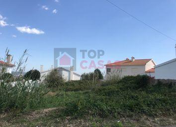 Thumbnail Land for sale in Centro (Salir Do Porto), Tornada E Salir Do Porto, Caldas Da Rainha
