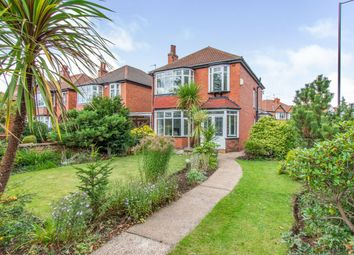 4 bed detached house for sale in Bennetthorpe, Doncaster DN2