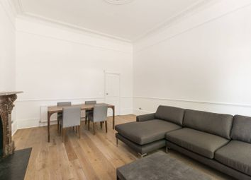 Thumbnail 2 bed flat to rent in Redcliffe Square, Chelsea