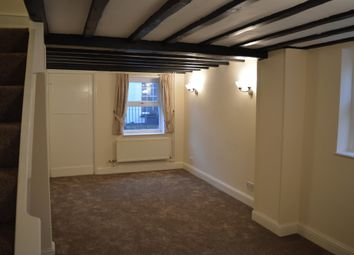 Thumbnail 2 bed terraced house to rent in Mill Road, Maldon