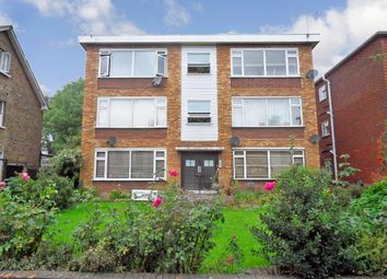 Thumbnail 1 bedroom flat for sale in Prospect Road, Woodford Green