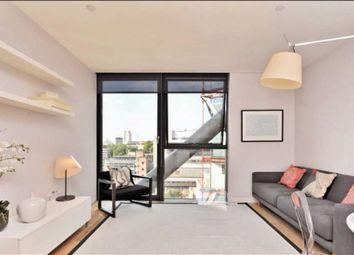 Thumbnail 1 bed property to rent in Neo Bankside, Sumner Street, Bankside, London
