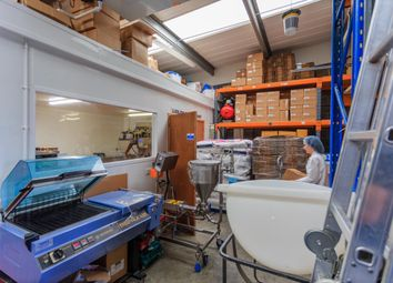 Thumbnail Light industrial to let in Ludlow Eco Park, Eco Park Way, Ludlow