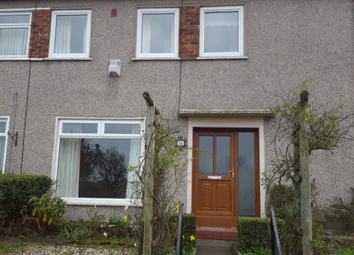 Thumbnail 3 bedroom semi-detached house to rent in Craigour Grove, Edinburgh