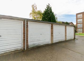 Thumbnail Parking/garage for sale in High Road, Whetstone