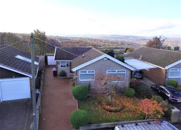 Thumbnail 2 bed detached bungalow for sale in Toll Bar Road, Sheffield