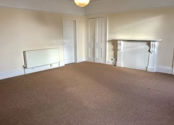 Thumbnail 3 bed maisonette to rent in Citadel Road, Plymouth