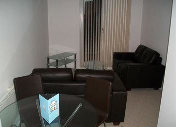 Thumbnail 1 bed flat to rent in Springfield Court, Manchester City Centre, Manchester