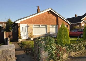 Thumbnail 2 bed bungalow for sale in Petworth Avenue, Winstanley