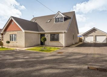 4 bed detached house for sale in Orchard Mews, Farington Moss, Leyland PR26
