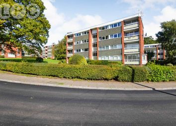 Thumbnail 2 bed flat for sale in Victoria Court, Allesley Park, Coventry