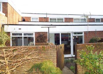 Thumbnail 1 bed maisonette for sale in Cascades, Court Wood Lane, Croydon