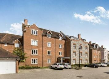 Thumbnail 1 bed flat to rent in St. Agnes Place, Chichester