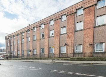 Thumbnail 2 bedroom flat for sale in 212/4 Causewayside, Newington, Edinburgh