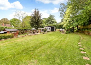 4 bed detached bungalow for sale in Lower Moushill Lane, Milford, Godalming, Surrey GU8