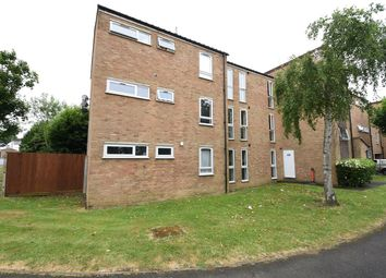 Thumbnail 1 bedroom flat for sale in Jubilee Way, Sidcup