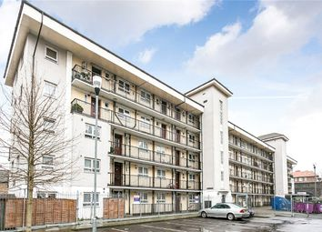 Thumbnail 4 bedroom flat for sale in Robert Sutton House, Tarling Street, London