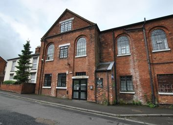 Thumbnail 2 bed flat for sale in Chad Valley, High Street, Wellington, Telford, Shropshire