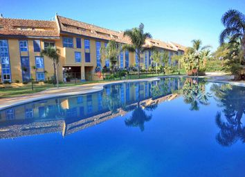Thumbnail 4 bed apartment for sale in Marbella, Spain