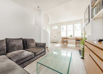 Thumbnail 2 bed property for sale in Wavel Mews, London