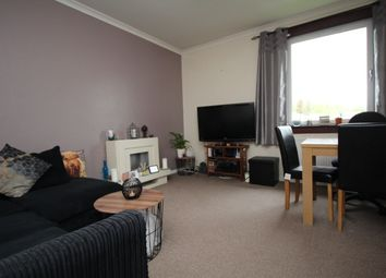 2 bed flat for sale in 55 Hillfoot, Renton G82