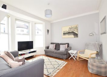 1 bed maisonette for sale in Coventry Street, Brighton, East Sussex BN1