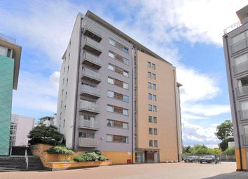Thumbnail 2 bed flat for sale in Colorado Building, Deals Gateway, Deptford Bridge, London
