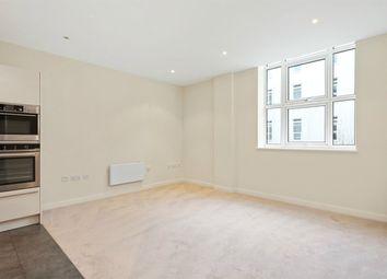 Thumbnail 2 bed flat for sale in Bromyard House, Bromyard Avenue, Acton