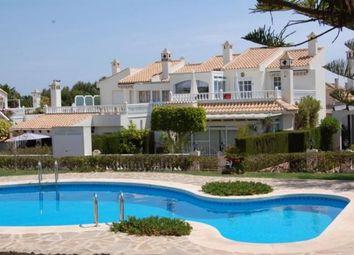 Thumbnail 2 bed apartment for sale in Spain, Valencia, Alicante, Los Altos
