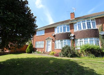 Thumbnail 3 bedroom maisonette for sale in Kings Field, Southampton