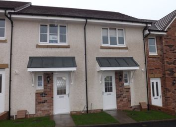 Thumbnail 2 bed terraced house to rent in Adlington Gardens, Troon
