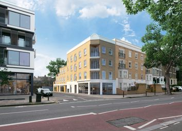 Thumbnail Retail premises to let in 329 Chiswick High Road, Chiswick, London