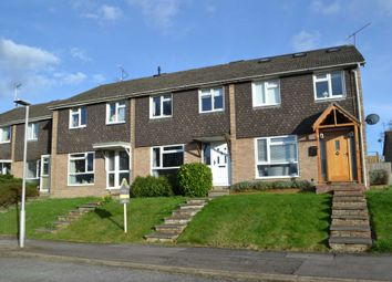3 bed terraced house for sale in Langford Close, Emmer Green, Reading RG4