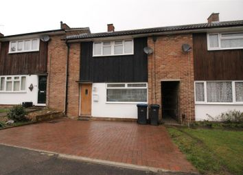 Thumbnail 2 bed property for sale in Rectory Wood, Harlow