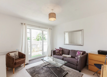 Thumbnail 3 bed flat to rent in 22 Rowditch Lane, London
