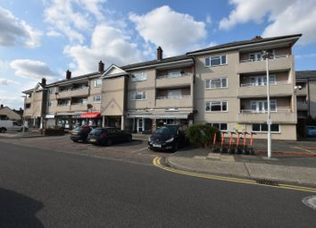 Thumbnail Flat for sale in Byron Road, Chelmsford