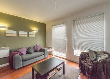 Thumbnail 1 bedroom flat for sale in Upper Allen Street, Sheffield