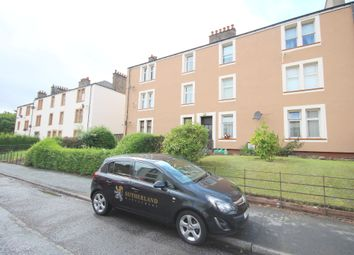 Thumbnail 2 bed flat to rent in Tullideph Street, Lochee West, Dundee