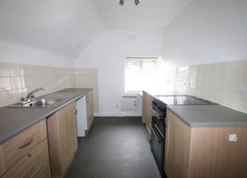 Thumbnail 1 bed flat to rent in Offington Lane, Worthing