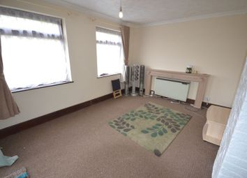 Thumbnail 2 bedroom flat to rent in Abergwili, Carmarthen