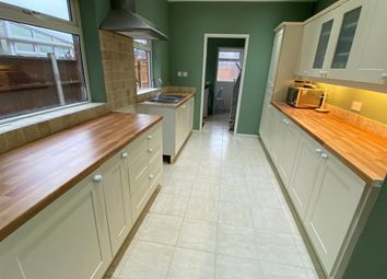 Thumbnail 3 bed property to rent in Chester Road North, Kidderminster
