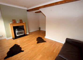 Thumbnail 3 bedroom flat to rent in Plaistow Road, Plaistow, London