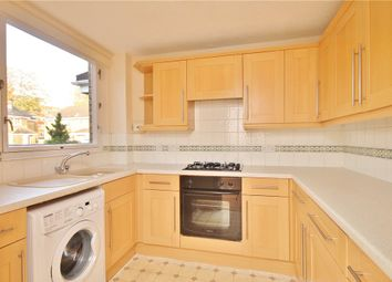 Thumbnail 2 bed property to rent in Pettiward Close, Putney, London